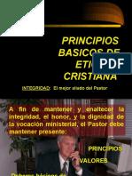 Ppios_etica.ppt