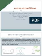 aromaticos-1