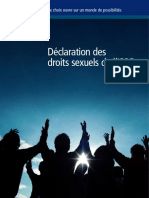 ippf_sexual_rights_declaration_french