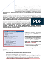Farmacología de la Trombosis y la Hemostasia.docx