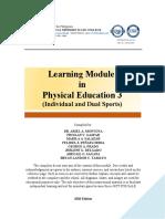 PE-3-MODULE.pdf