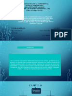 Diapositivas  Tesis.pptx