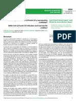 infeccioacuten-por-sarscov2covid19-y-ivermectina-utilidad