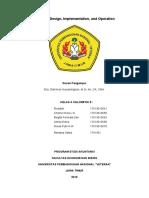 709-710 SIA.docx