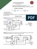 Formas de Controle de Velocidade dos Motores CC.pdf