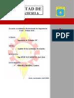 ANALISIS DE LOS ACCIDENTES DE TRANSITO-LIMBER MEDINA MEDINA-UNC.docx