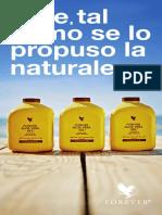 15 - Aloe Vera Gel digital.pdf