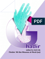 Ghadir_97_06_23.pdf