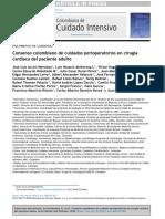 Consenso Colombiano Cuidado UCI Cx Cardio.pdf