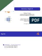 slides-exemplo-beamer.pdf