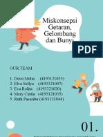 PPT FISMA PERT. 11