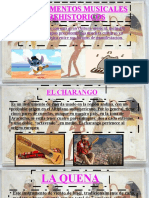 INSTRUMENTOS MUSICALES PREHISTORICOS.pptx