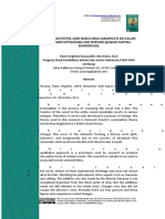 Jurnal -- PaxiaVg -- 146025.docx