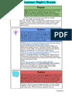 samantha alvarado-copy of 5e inquiry-based  lesson plan template-hyperdoc   1