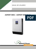 manual-voltronic-axpert-mks-mksplus.pdf