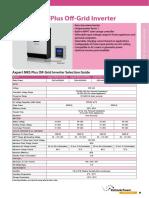 Ficha-Voltronic-MKS-plus.pdf