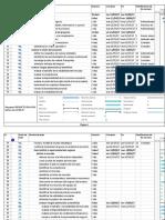PROYECTO PLAN EMPRESARIAL.pdf