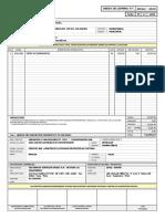 OC 00362-2020 COMBUSTIBLE_DIESEL B5_GASOHOL 90_NOVIEMBRE_PETROCENTRO BAMBAMARCA_INVERSIONES CARUAJULCA_BAMBAMARCA