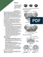 microseal_manual_2018.pdf