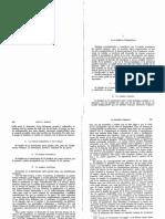 Morgan, Lewis Henry -La familia primitiva - La familia consanguinea - La familia punalúa-pdf.pdf