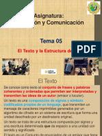 comunicacion 05.pdf