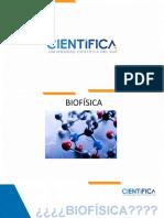 Clase 1. Biofisica Teoría 2020-I (2)