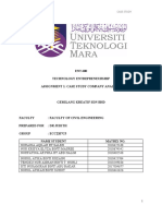 GROUP3-CASE STUDY-7C5.docx