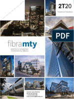 2020-2T20-Reporte-.pdf