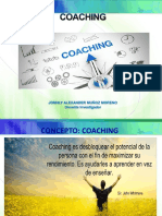 COACHING Junio 2020-3.pdf
