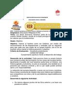 GUIA_DE_TRABAJO_E.R.E._No._10__GRADO_7A7B_MES_DE_NOVIEMBRE_DE_2020
