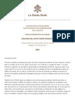 Mensaje_del_Papa_Francisco_a_los_jovenes_de_la_JMJ_de_Rio_2013