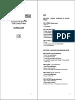 Appunti di Economia Aziendale  5cfu