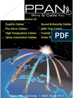 Tappan Wire and Cable Complete Catalog.pdf
