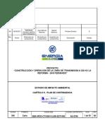9. Plan de Contingencia.pdf