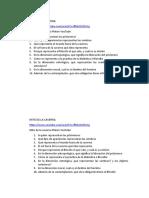 TAREA MITO DE LA CAVERNA.docx