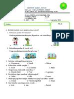 PTS KLS 1.doc