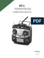 8fg-2_4ghz-manual