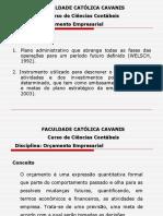 Orçamento Empresarial- Aula 02.ppt