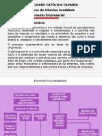 Orçamento Empresarial- Aula 03.ppt