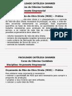 Orçamento Empresarial- Aula 04.ppt