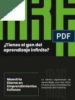 Maestría Eterna en Emprendimientos Exitosos- Carlos Muños - i11