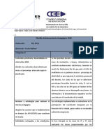 Planilla de Relevamiento Pedagógico 2020 (9).docx