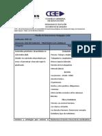 TRABAJO Y CIUDADANIA-.docx