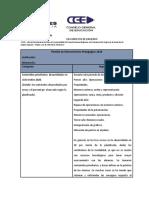 MATEMATICA (2).docx