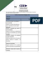 Planilla de Relevamiento Pedagógico 2020 (8).docx