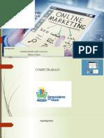 Diapositivas de Protocolo Actividad 3
