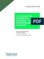 La Transición Energética Alemana.pdf