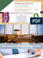 Elaboración de Diagnostico 2020-2.pdf