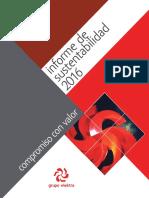 Grupo-Elektra-Informe-de-Sustentabilidad-2016.pdf