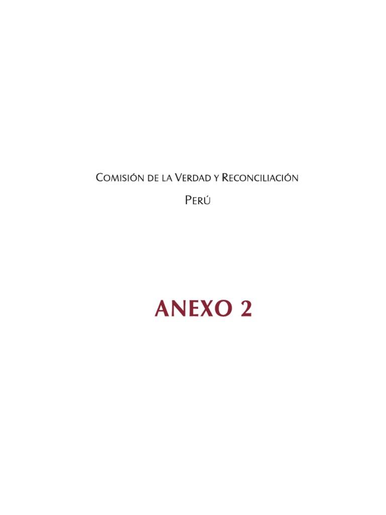 Increíble Reanudar El Orden Cronológico O Revertir Adorno - Ejemplo ...